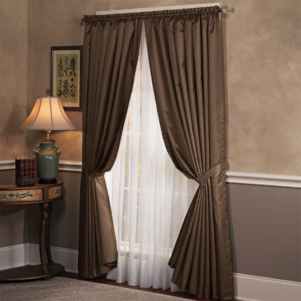 thermal curtains - Thermal Curtains