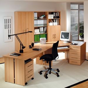 Home And Office Furniture home office furniture home office furniture stuckey furniture mt pleasant bluffton Furniture To Set Up A New Office Or Home Office