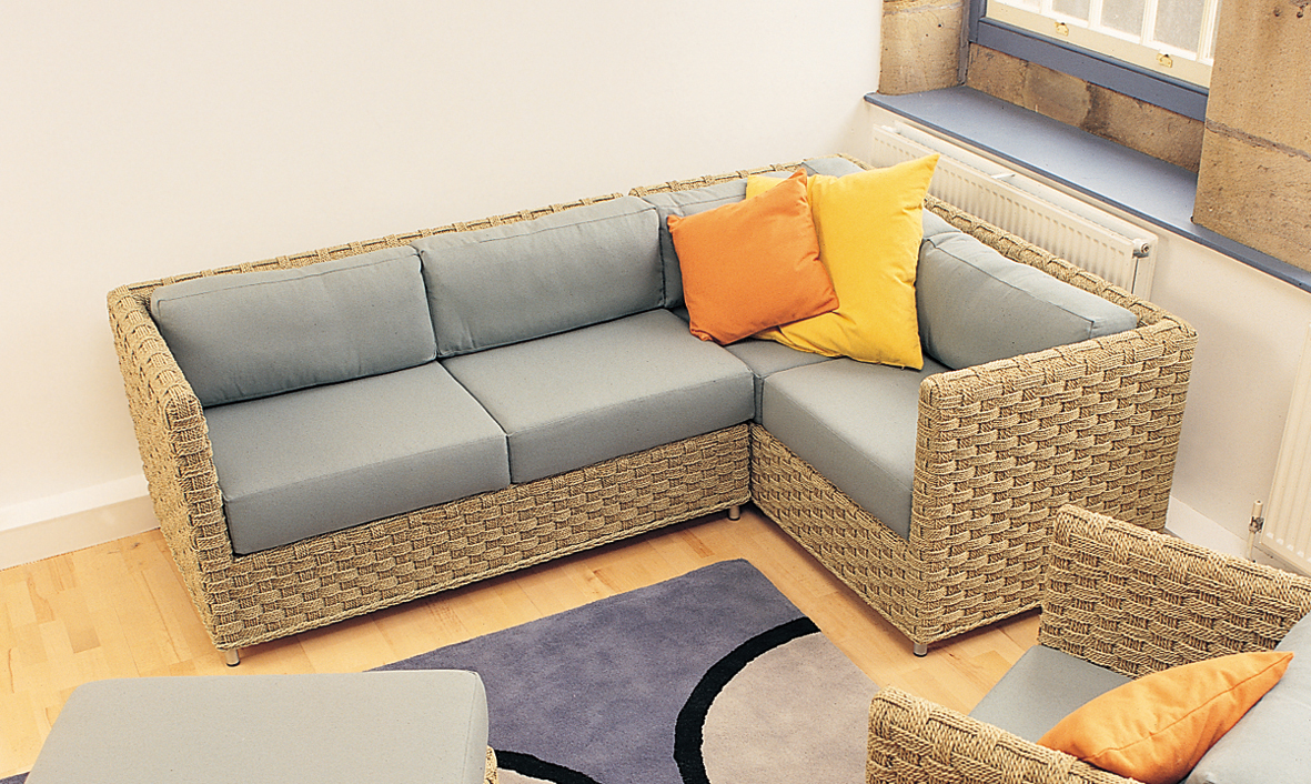 Where to buy the corner sofa - Sofas camas pequenos ...
