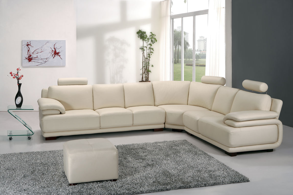how to choose the right corner sofa covering