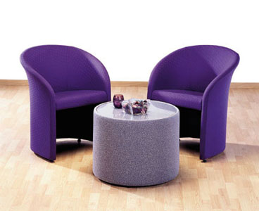 Exceptionnel Adding Tub Chairs To A Room Is An Inexpensive And Easy Way To Enhance The  Appeal Of Your Furniture