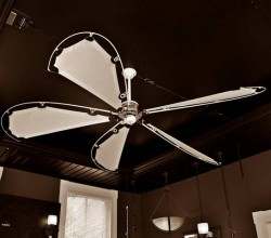 Looking For A Quality Ceiling Fan