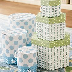 falling in love with decorative storage boxes with lids - Decorative Boxes With Lids