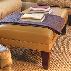 The Smartest Ways To Use Ottoman Coffee Tables In Your Home