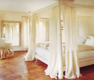 Canopy Beds With Curtains fabulous canopy bed curtains