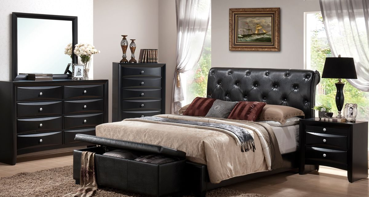 Choosing the Superior Advantage of Latex Mattresses for Your Bedroom
