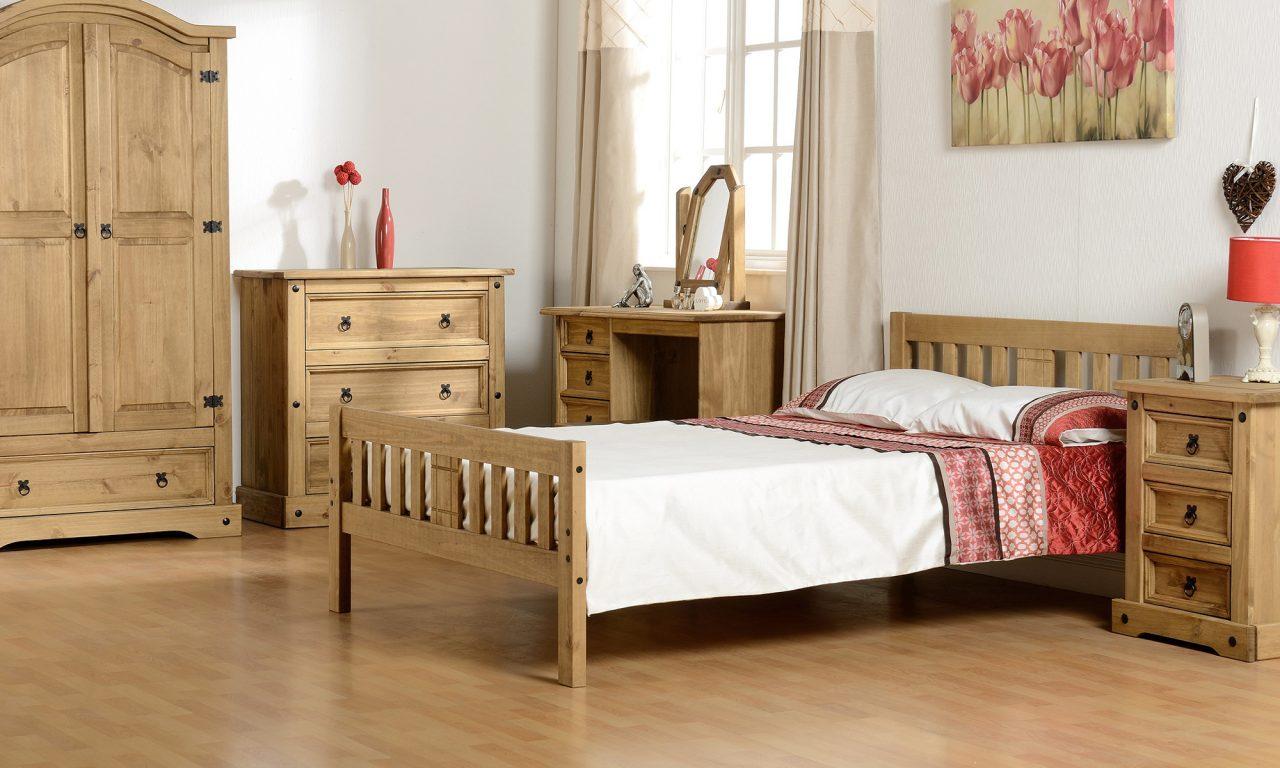 Image Of Pine Bedroom Furniture Small Sideboard Wonderful Bedroom Design Budget With Generator
