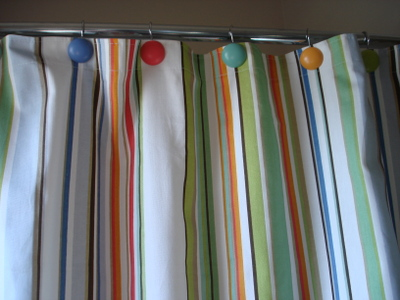 Bed Bath And Beyond Shower Curtains 2