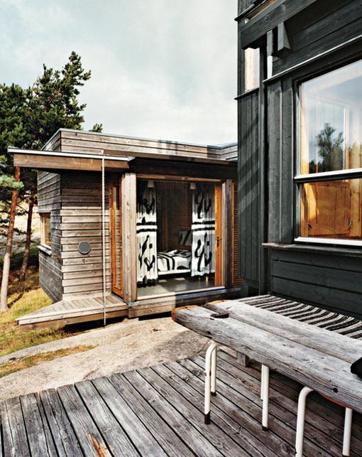 Image Result For Home Design Jurgen Wimmer