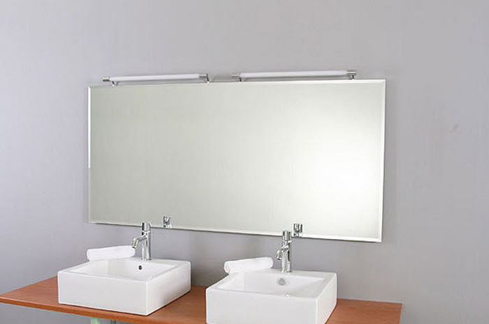 bathroom mirrors with lights 3 11050