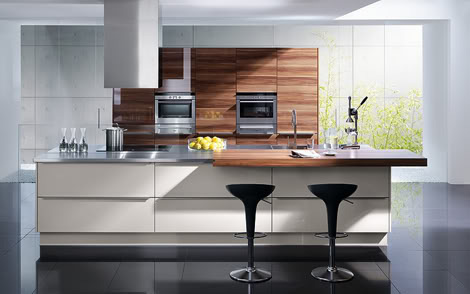 new trends in kitchen stools fashion - Kitchen Stools