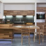 New Trends in Kitchen Stools