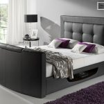 What To Look For When Choosing A Bed Frame