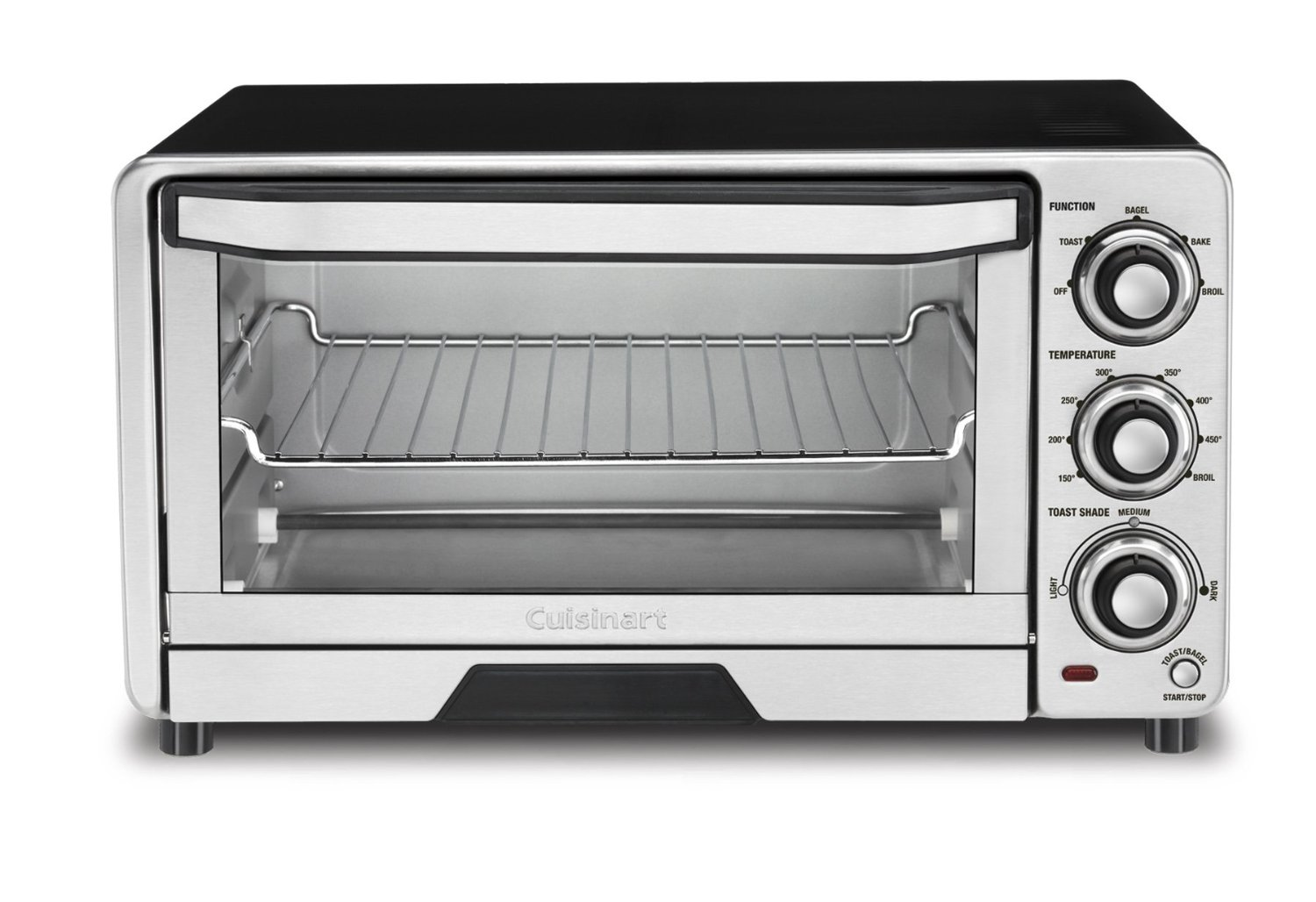 toaster oven ovens extra large life for designed target